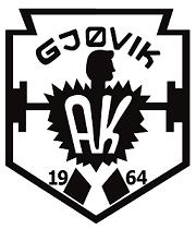 Gjøvik Atletklubb